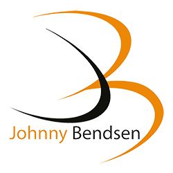 Johnny bendsen